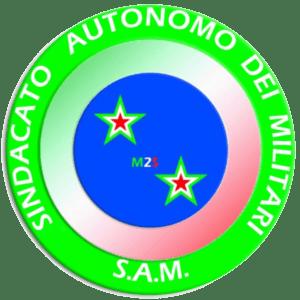 Sindacato Autonomo dei Militari